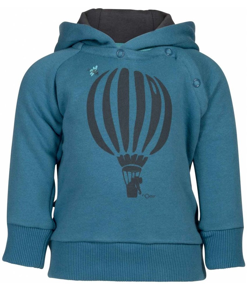 Noeser Holly sweater airballoon