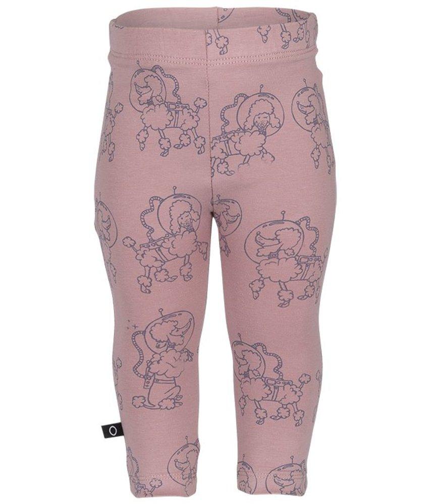 nOeser legging Levi poodle   dreamy pink