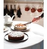Sla kookboek - gesigneerd exemplaar