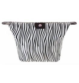 All-timefavourites Toilettasje Zebra