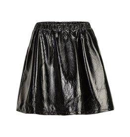 Selected Femme Scarlet Skirt