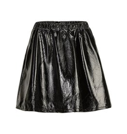 Selected Femme Selected Femme Scarlet Skirt
