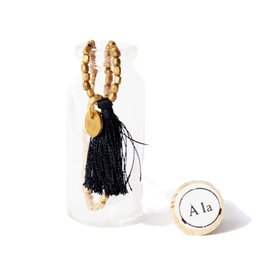 A la Good Luck armband Amoda VI