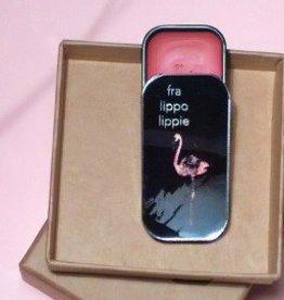 Fra Lippo Lippie Vegan lichtroze lipstick Ziggy