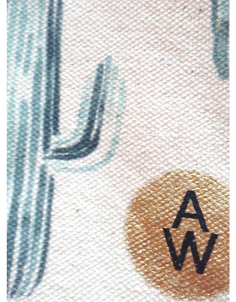 Annet Weelink Design Etui Arizona