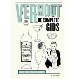 Vermout gids