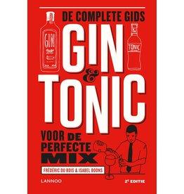 Gin & Tonic gids