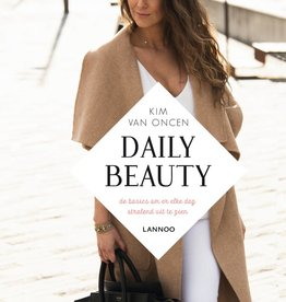 Daily Beauty - lifestyle gids