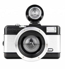 Lomography Camera Fisheye No. 2