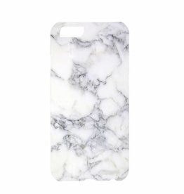 My Interior Musthaves Mighty marble telefoon hoesje