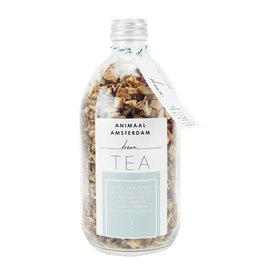 Animaal Amsterdam Droom thee
