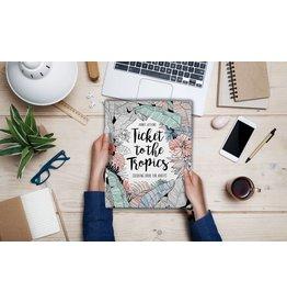 Annet Weelink Design Kleurboek voor volwassenen