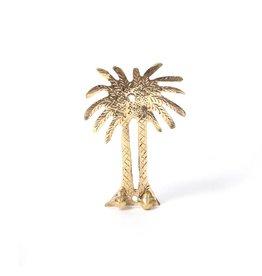 A la Palmboom wandhaak