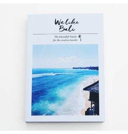 We like Bali reisgids