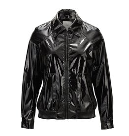 Selected Femme Selected Femme Louis Jacket