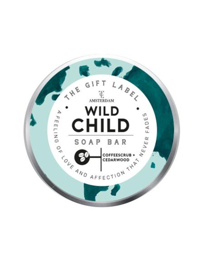The Gift Label Zeep Wild Child