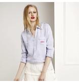Fabienne Chapot Blouse girls