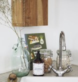 The Gift Label Handzeep kitchen