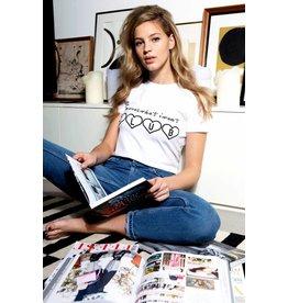 Daylliance T-shirt club