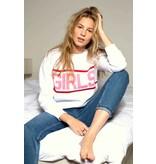 Daylliance Sweater girls