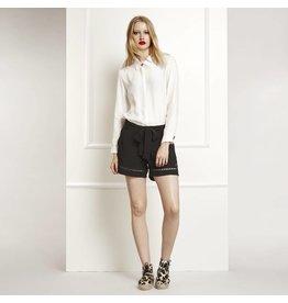 Fabienne Chapot Mary short zwart