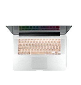 My Interior Musthaves Gouden keyboard cover