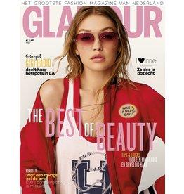 Glamour editie 5
