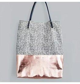 Annet Weelink Design Shopper Baja California