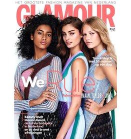 Glamour editie 6