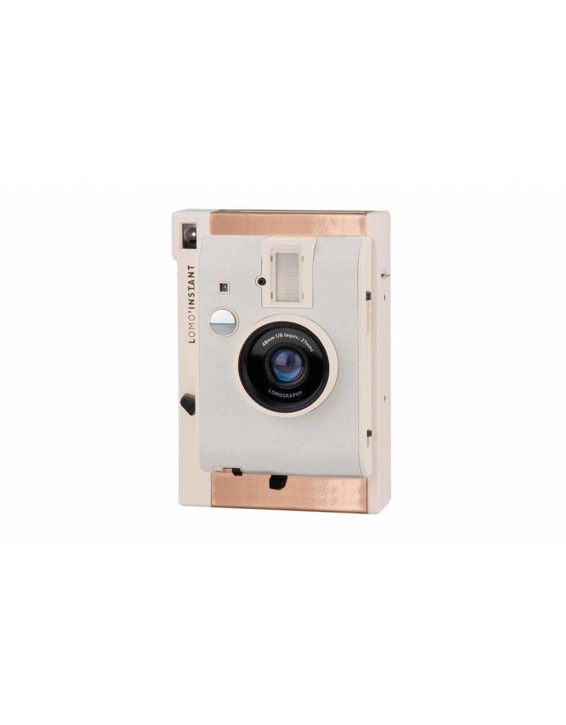 Lomography Camera Lomo Instant Mumbai