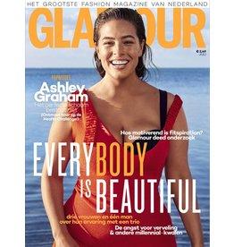 Glamour editie 7