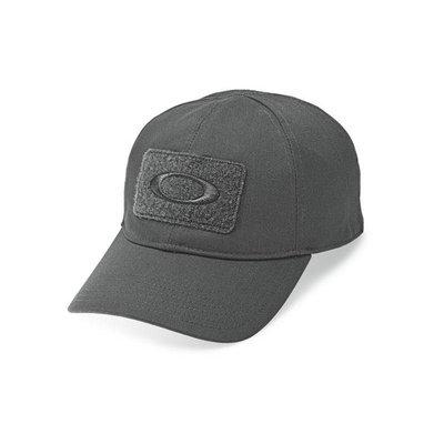 Oakley SI Cap MK2 Mod 0 (Shadow)