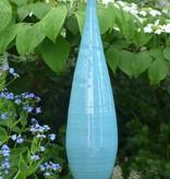 Keramik-Spindel türkis