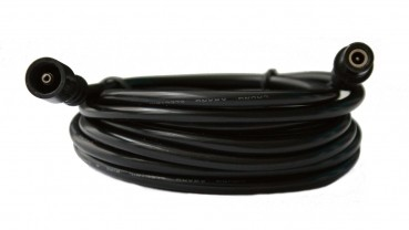 Kabelverlängerung CBL - EXT CORD 3m