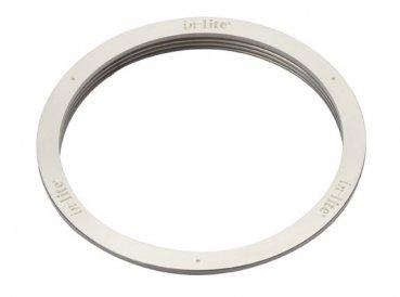 Wechselblende 108mm für Fusion 100
