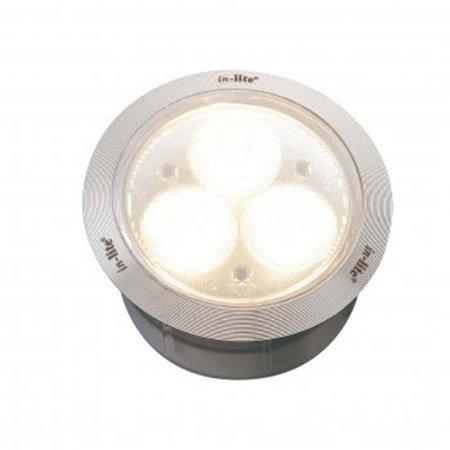 FLUX 60 LED 12V / 2W