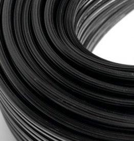 Kabel 2-adrig 14/2 Maßabschnitt