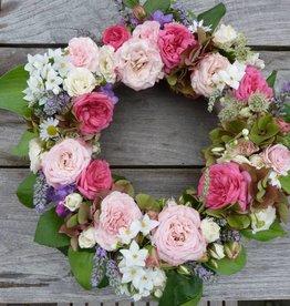 Blumenring