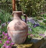 Antiker Krug aus Spanien