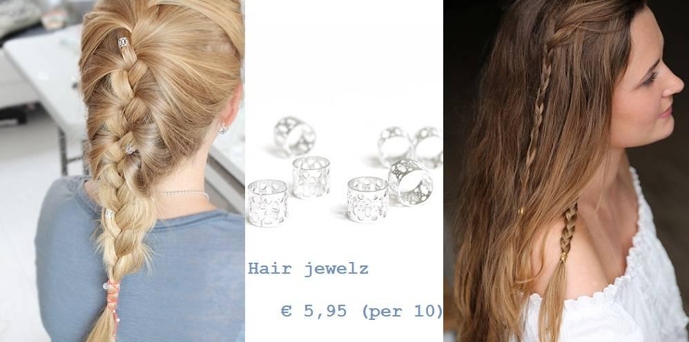 Hair Jewelz