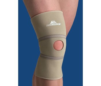 Thermoskin Thermoskin knee patella