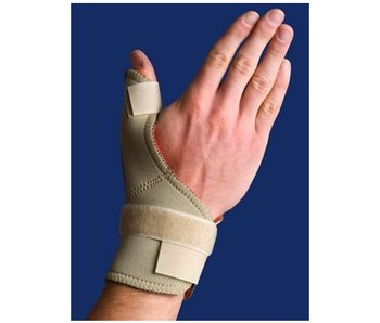 Thermoskin Thermoskin thumb stabilization