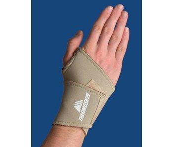 Thermoskin Thermoskin wrist wrap