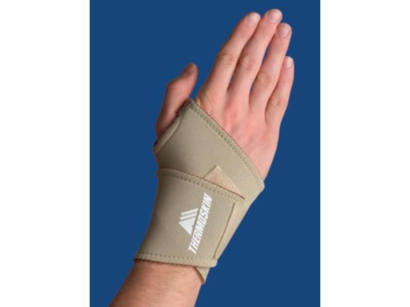 Thermoskin handgelenk bandage - Stockx Medical