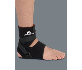 Thermoskin Thermoskin Heel-Rite