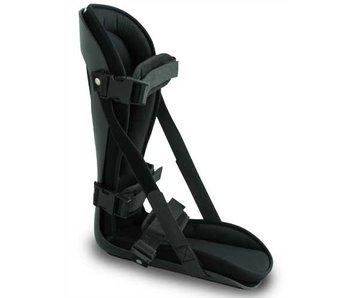 Night Splint foot orthosis