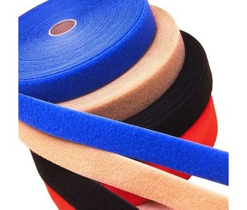 standard loop fastener