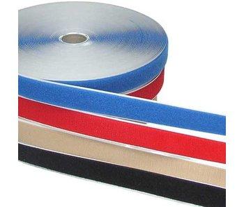 VELCRO® brand Klebeklettband