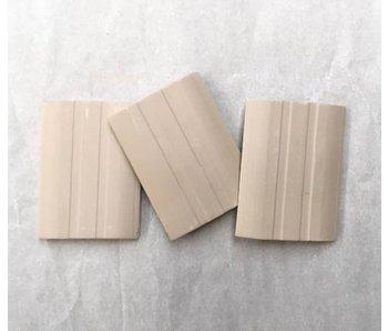 Tailor Kreide weiß 3 Stück