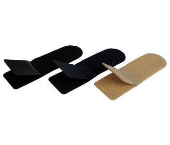 Y straps